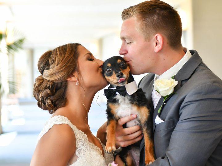 Tmx 5073eea2 Ca83 43ad 926e D0388342107a 51 443895 Carmel, Indiana wedding beauty