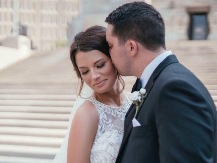 Tmx 51535130 3ac4 4fa0 B53d C897580d2a09 51 443895 Carmel, Indiana wedding beauty