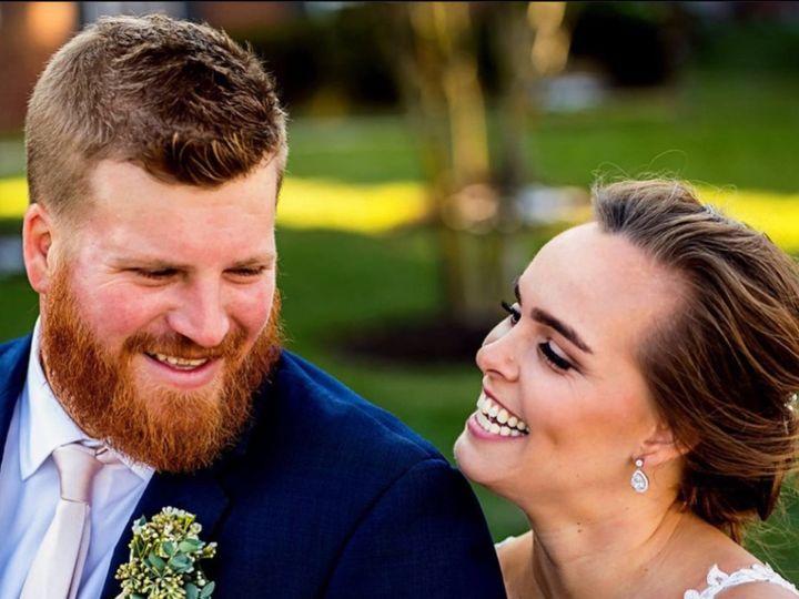 Tmx 563837dc 48b4 426e A4be 2dbb90f1408d 51 443895 160245060547932 Carmel, Indiana wedding beauty