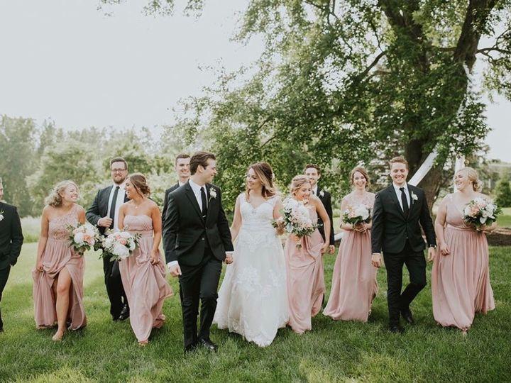 Tmx 570e228b 47e8 463e 90b0 0bedfe48c9ea 51 443895 157542151750225 Carmel, Indiana wedding beauty