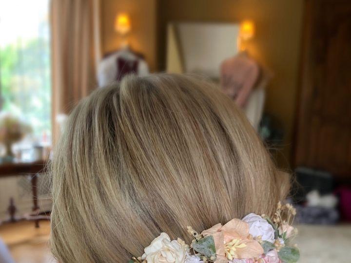 Tmx 5bcec863 B7b5 4f2b A8bc 48e7ff6553af 51 443895 157542149710765 Carmel, Indiana wedding beauty