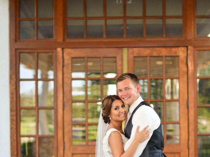 Tmx 7b4f3bba A7d0 4744 8c2a De1b5918dc3d 51 443895 Carmel, Indiana wedding beauty