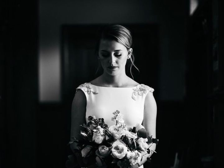 Tmx 9071796d 37ff 48b9 800f Eed61bf90a45 51 443895 157542006272226 Carmel, Indiana wedding beauty