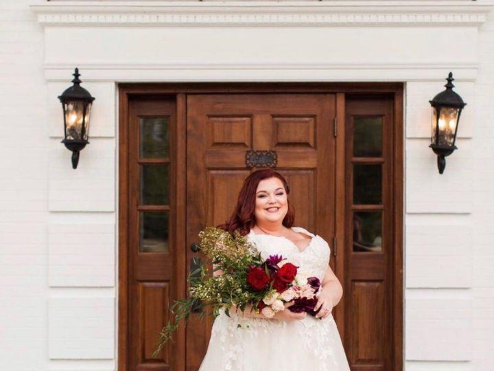 Tmx 98bc8304 0809 4707 831a 4d98eb64b7a0 51 443895 157542002731163 Carmel, Indiana wedding beauty