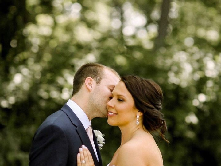 Tmx 998d7e4d 4920 47c9 96b6 0411625115e7 51 443895 157542023064344 Carmel, Indiana wedding beauty