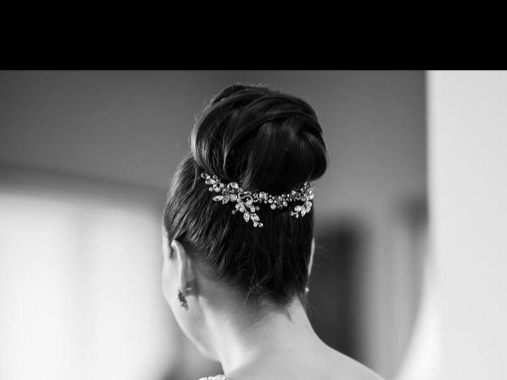 Tmx 9b72269d A0ca 486f 8b16 4354a17f9126 51 443895 Carmel, Indiana wedding beauty
