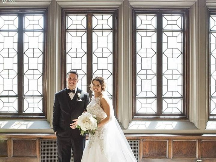 Tmx 9c750e43 5f4c 40db Ab0c A9c75f57c239 51 443895 Carmel, Indiana wedding beauty