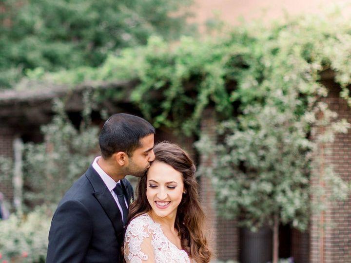Tmx 9dfbda63 Da20 4cb1 956a 5ed3e714073e 51 443895 Carmel, Indiana wedding beauty