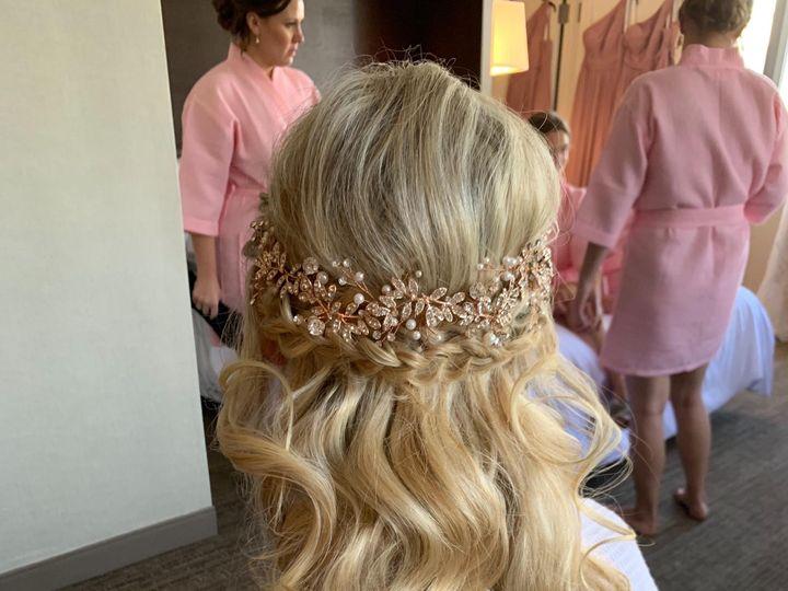 Tmx A675d747 Edc0 4398 9327 3cb7c6299974 51 443895 157542019531192 Carmel, Indiana wedding beauty