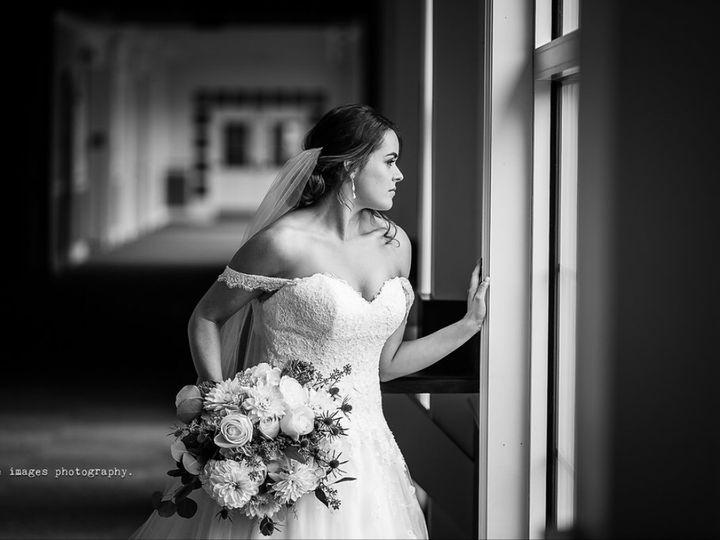 Tmx Be0030d9 4ad7 440f B8ec B0584a682913 51 443895 Carmel, Indiana wedding beauty