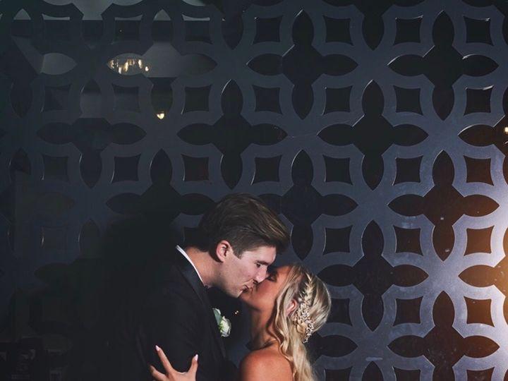 Tmx C0127940 9934 4683 8558 Dc678b90d2fb 51 443895 157542001961381 Carmel, Indiana wedding beauty