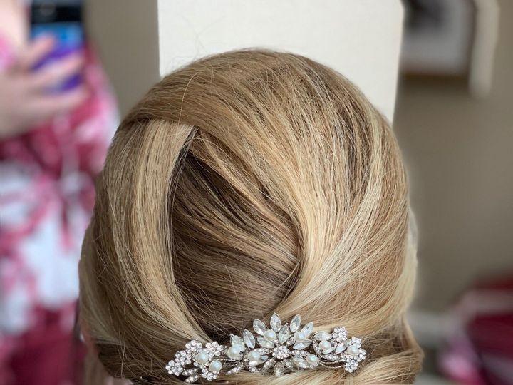 Tmx D607208a E3da 4761 A5e8 792181bc0379 51 443895 157542021480918 Carmel, Indiana wedding beauty