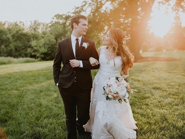 Tmx E7d4239c 89d4 4d61 86d9 5bc596a6c0a1 51 443895 157542004418563 Carmel, Indiana wedding beauty