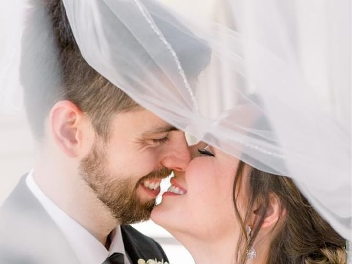 Tmx Fbb8fb64 79f6 470c Bdc7 Fc171cdbcfb2 51 443895 160245060529600 Carmel, Indiana wedding beauty