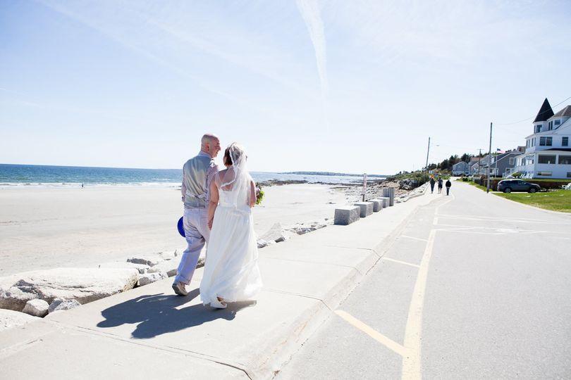 jillian curran photography maine wedding photographer 0244 51 643895 v2