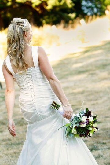 weddingchicksresized1