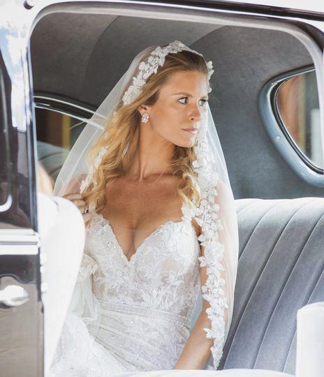 august 29 2020 wedding 434 51 2004895 160876467849022