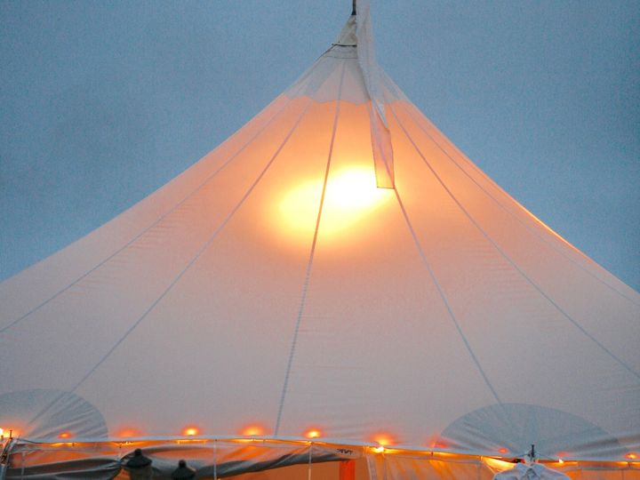 Tmx Cook Tent Sq 51 1024895 Bridgewater Corners, VT wedding planner