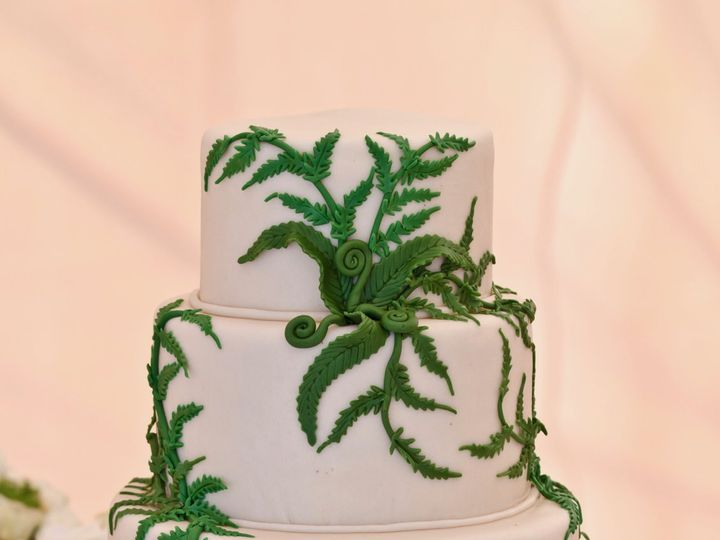 Tmx Fern Cake Barrie Fisher I 0069 2 51 1024895 Bridgewater Corners, VT wedding planner