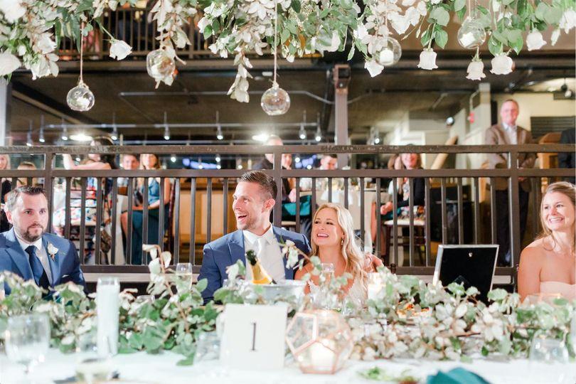 Photography: AL Weddings