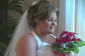 Sweetie Productions Wedding Videography