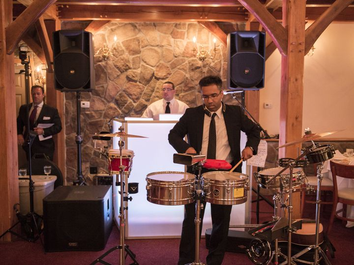 Tmx 1455047079192 2015 06 27 Pervindan Wedding 0812 Nutley wedding dj
