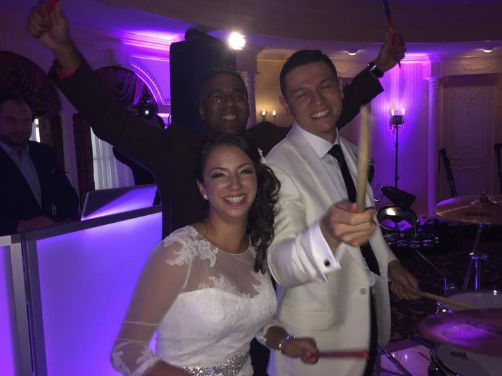 Tmx 1488382943769 12004143101536707105477005344269375340568085n Nutley wedding dj