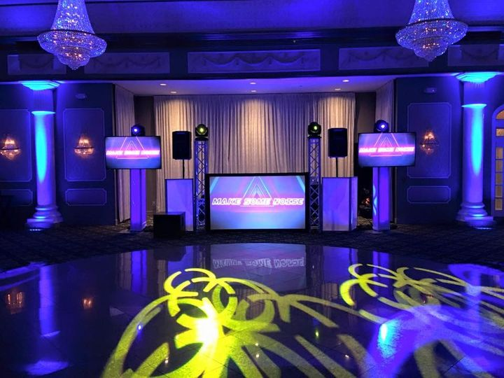 Tmx 1488382998263 12799032101540130948877008824155871776319255n Nutley wedding dj