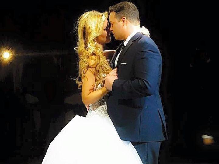 Tmx 1488383013863 12931248101541310185677004051766633259855177n Nutley wedding dj