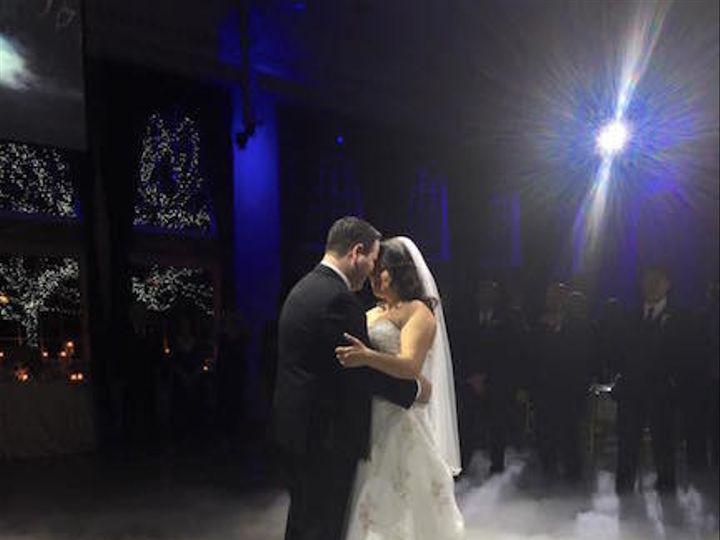 Tmx 1488383028976 13006459101541544033077003501705377362996659n Nutley wedding dj