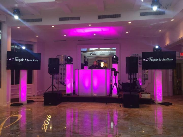 Tmx 1488383047430 14494755101546343317677002630434491856663394n Nutley wedding dj