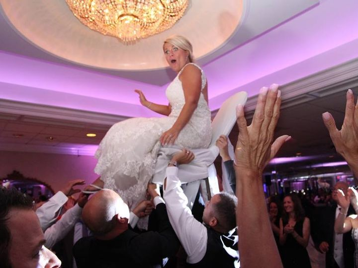 Tmx 1488383083283 10518711101526136299927001705197057270088393n Nutley wedding dj