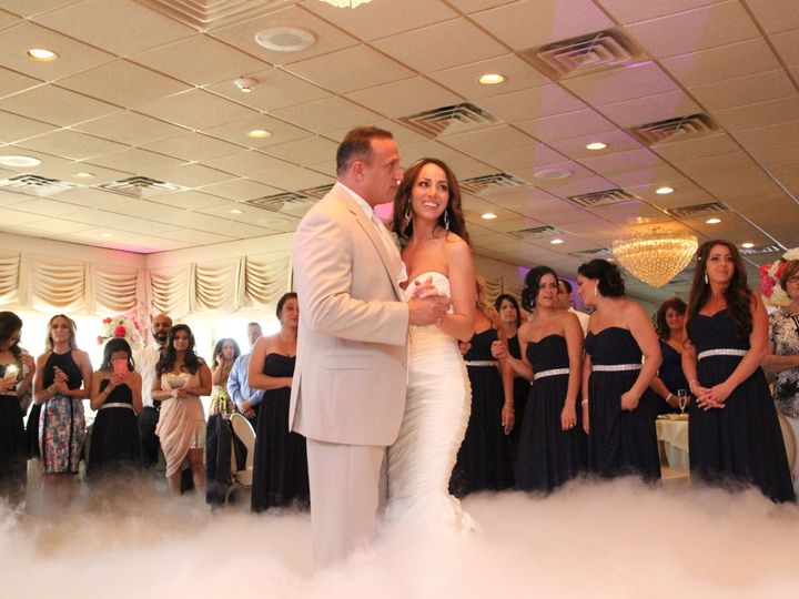 Tmx 1488384917342 Img4854 Nutley wedding dj