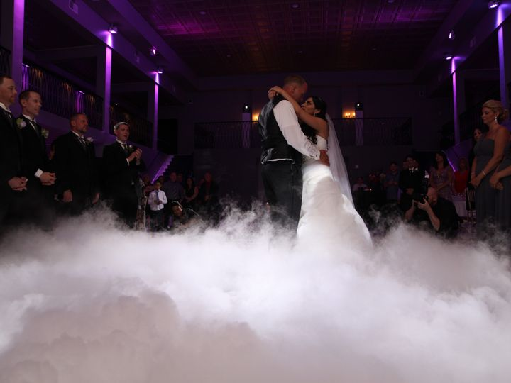 Tmx 1488384993623 Img5315 Nutley wedding dj