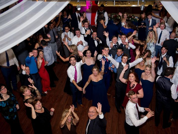 Tmx 1488389567508 Unnamed Nutley wedding dj