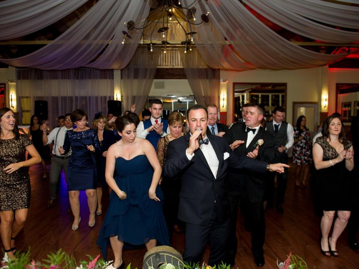 Tmx 1488389592686 Unnamed 2 Nutley wedding dj