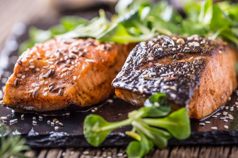 salmon grilled 51 1064895 1557350877