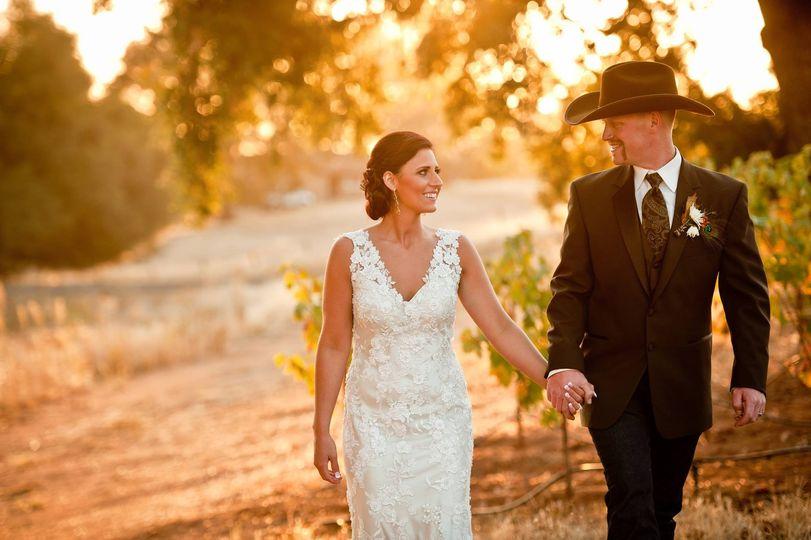 Helwig Winery Venue Plymouth Ca Weddingwire