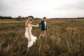 Derek Argeo Photography