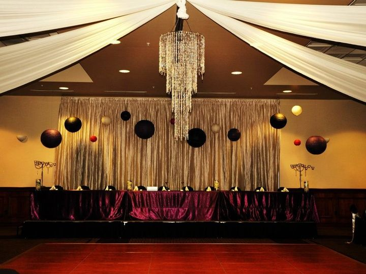 Tmx 1503676053123 Forte Des Moines, Iowa wedding venue