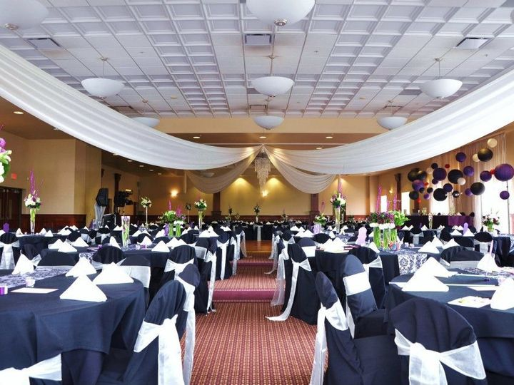 Tmx 1503676053296 Forte 3 Des Moines, Iowa wedding venue