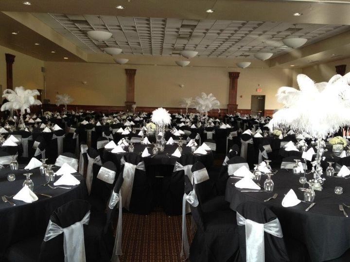 Tmx 1503676060743 Forte1 Des Moines, Iowa wedding venue