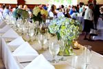Forte Banquet & Conference Center image
