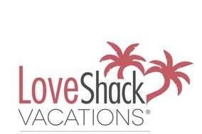 LoveShack Vacations