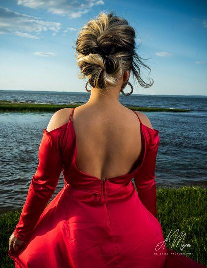 red dress shoot 51 1225895 160011178656185