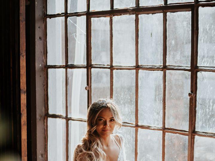 Tmx  Mo25660 1 51 1225895 160011049989998 Woodbridge, NJ wedding beauty