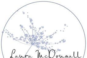 Laura McDougall Custom Design