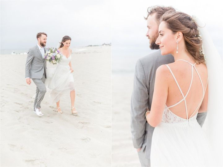 NJ+Philly wedding photographer