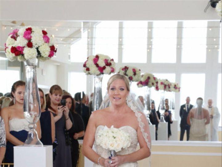 Tmx 1485884310266 Ethc1 Nottingham, Maryland wedding dress