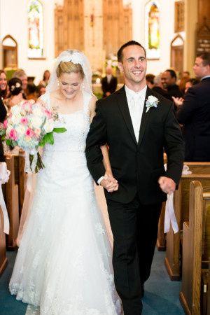Tmx 1485884362915 Ethc19 Nottingham, Maryland wedding dress